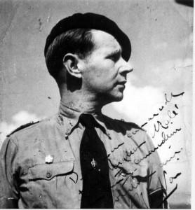Pierre Louis de La Ney du Vair   8 février 1907  –   11 avril 1945