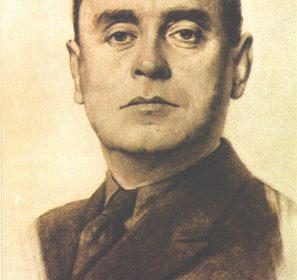 12 mars 1946 : assassinat de Ferenc Szálasi par l'occupant soviétique en Hongrie