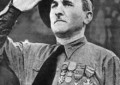 Joseph Darnand  19  mars 1897  -  10 octobre 1945
