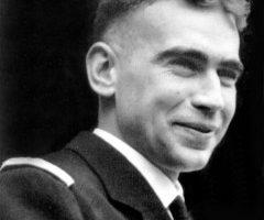 Jean Bastien-Thiry   19 octobre 1927  -  11 mars 1963