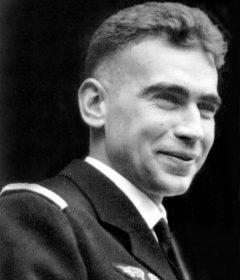 Jean Bastien-Thiry   19 octobre 1927  –  11 mars 1963