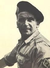 Colonel-yves-Godart
