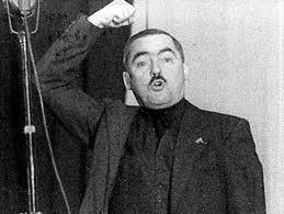 Marcel Déat 7 mars 1894 – 5 janvier 1955