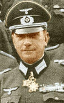 Edgar Puaud
