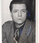 Jean Fontenoy    21 mars 1899  –  28 avril 1945