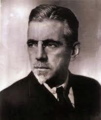 William Dudley Pelley    12 mars 1890   –   30 juin 1965