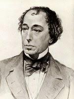 Paul Copin-Albancelli    24 janvier 1851  –  22 mars 1939