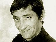 Albert Spaggiari   14 décembre 1932  –  8 juin 1989