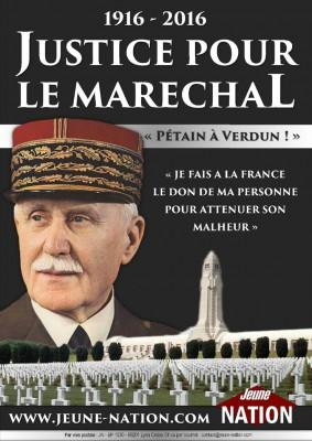 justice_pour_le_marechal_petain