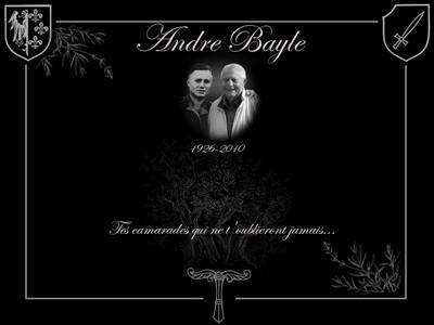 plaque-Bayle