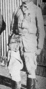 Georges de Villebois-Mareuil    22 mars 1847 - 5 avril 1900