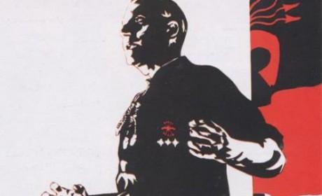 Le 20 novembre 1936 ou l'assassinat de l'espérance espagnole