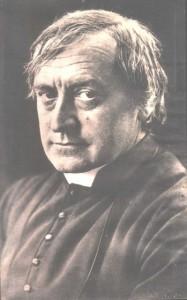 Père Cyriel Verschaeve   30 avril 1874   –  8 novembre 1949