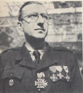 Jean Bassompierre   23 octobre 1914   –  20 avril 1948