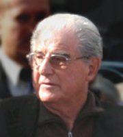 Jean-Claude Varanne   12 août 1928  -  25 avril 2008