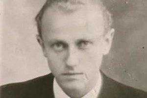 Paul Touvier    3 avril 1915   -  17 juillet 1996