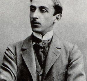 Maurice Barrès – Un nationaliste