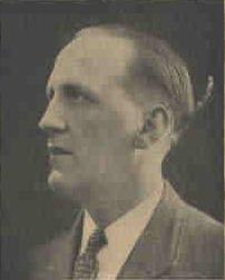Simon Sabiani    14 mai 1888   –    29 septembre 1956