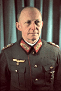 Alfred Jodel   10 mai 1890  –  16 octobre 1946