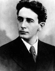 Horia Sima  3 juillet 1907 – 25 mai 1993