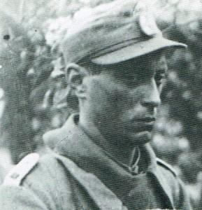 Serge Krotoff    11 octobre 1911   –  8 mai 1945