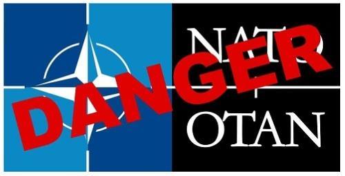 Le terrorisme et le scandale des armées secrètes de l'OTAN (vidéo)