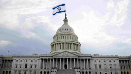 État-Unis : la Chambre des représentants préoccupée par les survivants de l'holocauste