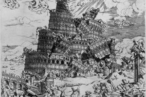 Attentat du 14 juillet à Nice : c'est le mythe du « village mondial » en train de crever !
