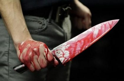 Drame de l'invasion à Oloron : un clandestin Afghan poignarde une femme de 78 ans. Un cas d'école !