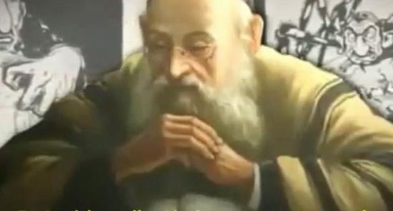 Le Rôle Choquant des Juifs dans l'Esclavage 1 (vidéo)