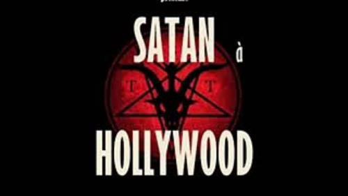 La perversion des masses par la propagande « antiraciste » au cinéma