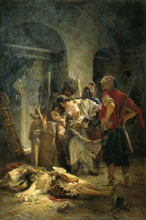 konstantin_makovsky_-_the_bulgarian_martyresses