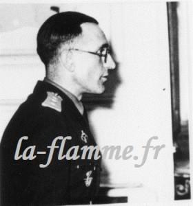 Émile Raybaud 19 mai 1910  –  7 septembre 1995