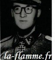 Henri Fenet   11 juin 1919  -  14 septembre 2002