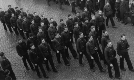 21 septembre 1939 : « Razbunatorii », Corneliu Codreanu vengé !