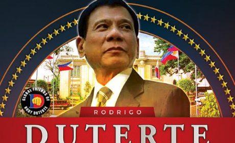 Philippines : le président Duterte rompt l'alliance avec les États-Unis