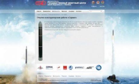 Russie : aggravation des tensions avec l'OTAN en Europe de l'Est