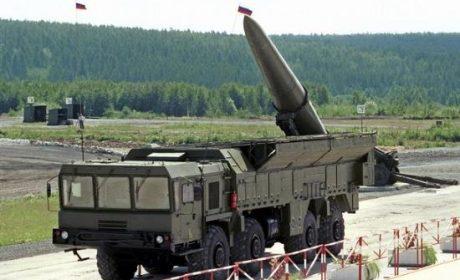 Russie : l'agitation américaine en Europe de l'Est provoque l'escalade
