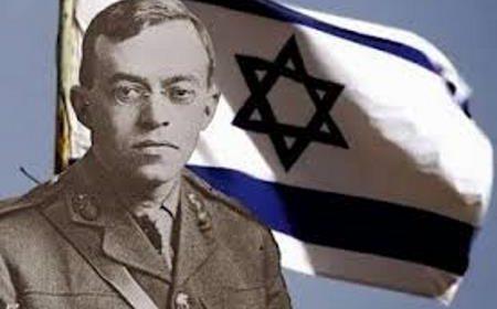 Qui est Vladimir Zéev Jabotinsky ? (vidéo)