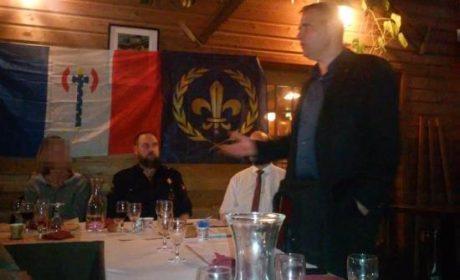 Compte-rendu du colloque de Jeune Nation le 6 novembre à Toulouse