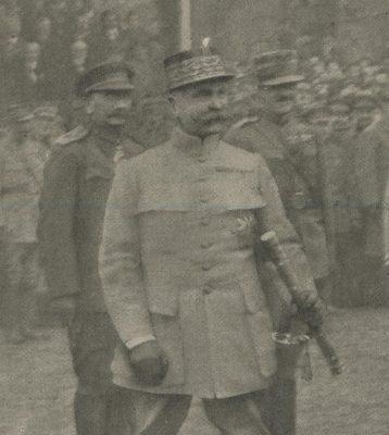 baton-de-marechal-de-philippe-petain
