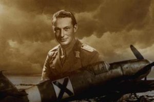 Dimitar Spisarevski 19 Juillet 1916 - 20 Décembre 1943