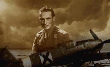 Dimitar Spisarevski 19 Juillet 1916 – 20 Décembre 1943