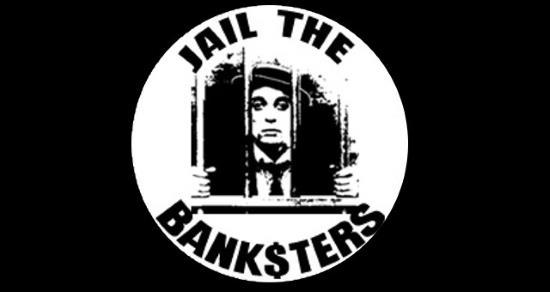 France : explosion du nombre de banksters millionnaires et… de la pauvreté