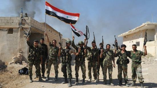syrie-les-jihadistes-lamines-alep-liberee-1
