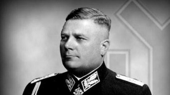 Hristo Lukov     6 janvier 1888 – 13 février 1943