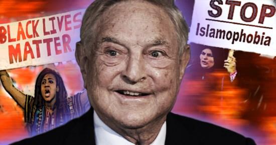 Qui est Georges Soros ? (vidéo)