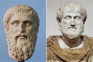 Le refus des « philosophes blancs »