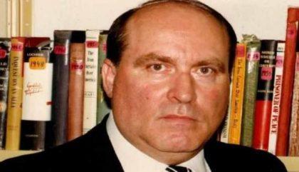 Un hommage à Ernst Zündel