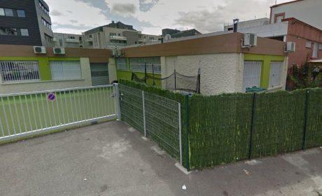 Toulouse : l'école musulmane Al Badr toujours ouverte malgré la condamnation de la justice